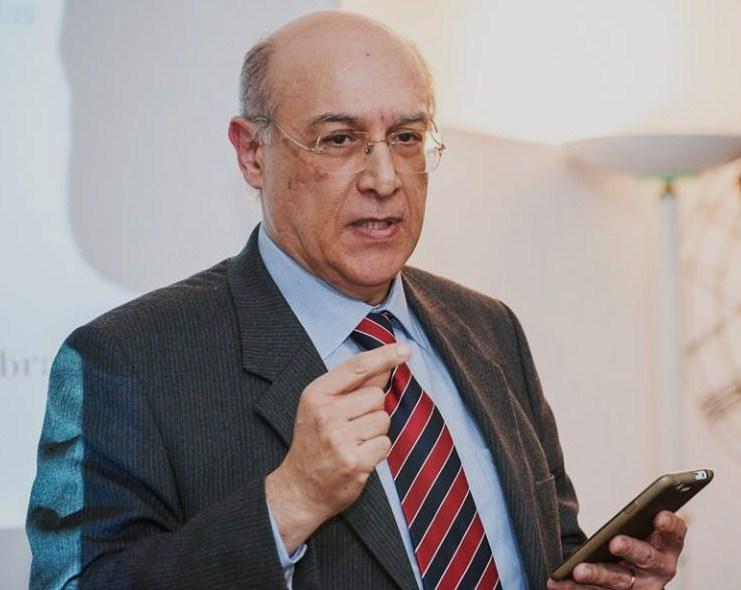 José Brissos-Lino