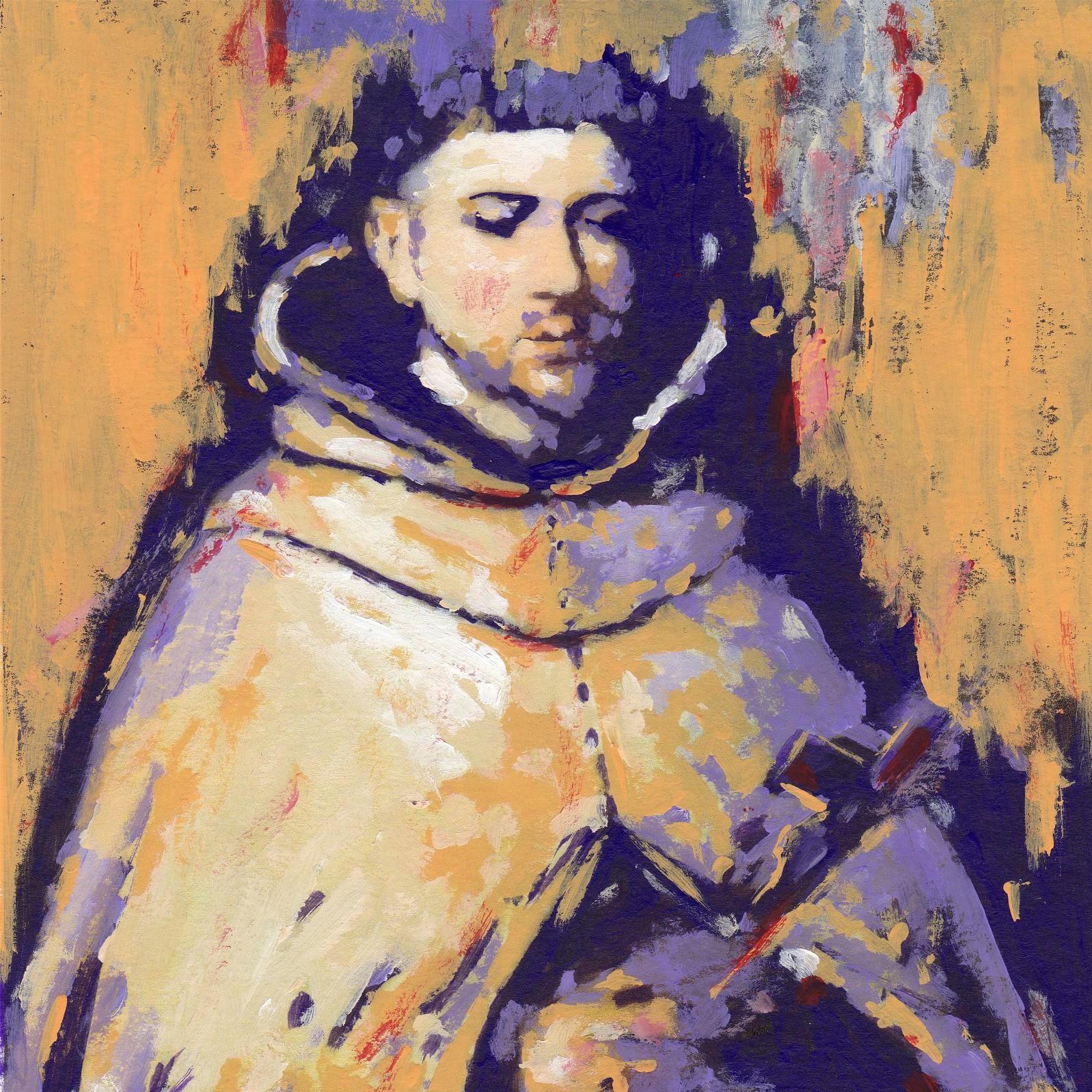 La tradición mística occidental: dos corrientes distintas en la poesía de San Juan de la Cruz y de Fray Luis de León