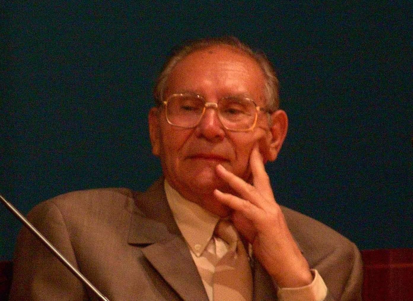 Andrés Quintanilla Buey: vendimia de la fe