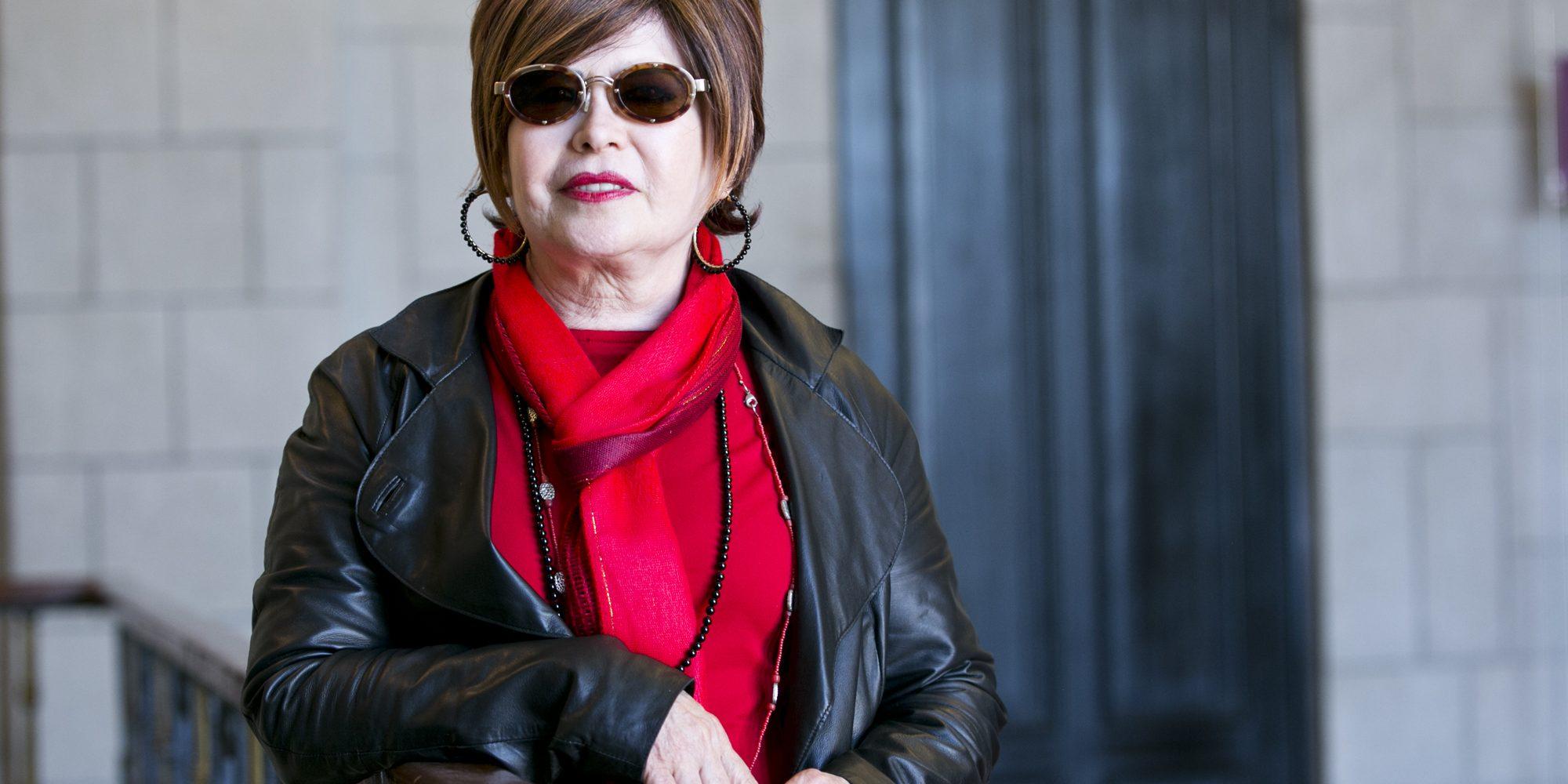 La poesía neomística de Minerva Margarita Villarreal