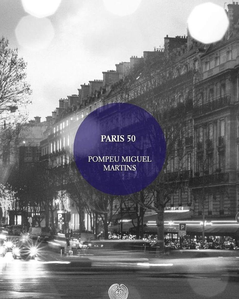 Pompeu Martins: Dos poemas