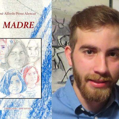 'Madre', de José Alfredo Pérez Alencar, en descarga libre