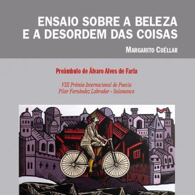 Traducción al portugués del último Premio Pilar Fernández Labrador, en descarga libre