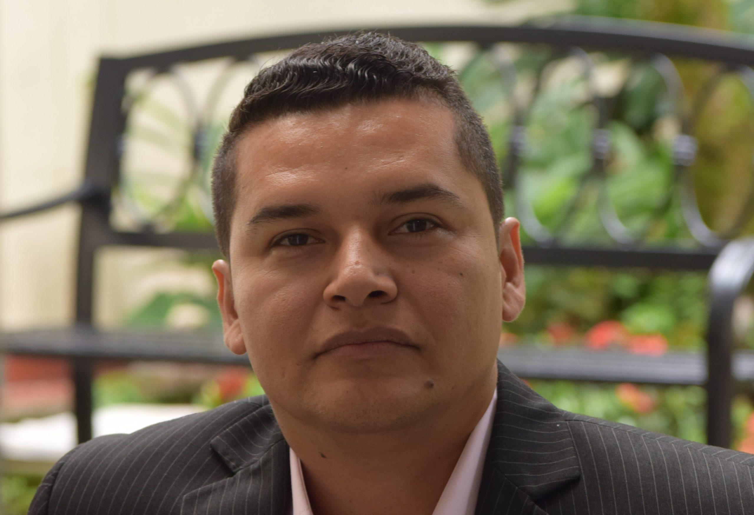 Los 'Apuntes de Humboldt', de Daniel Montoya